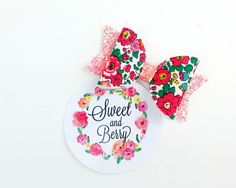 Now availabe on our store Sale - Mini red flower Check it out here!  [product-url