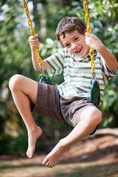Children S Clothing Cheap Prices Refferal: 9634293431 Cute 13 Year Old Boys, Young Cute Boys, Cute Little Boys, Little Boy Fashion, Kids Fashion Boy, Teen Boys, Kids Boys, Cute Boys Haircuts, Handsome Kids