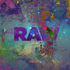 Raw by Minnesota on SoundCloud