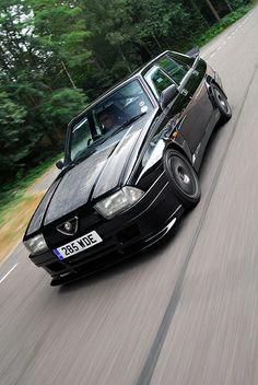 Alfa Romeo's Sports Sedan is a Future Classic: HagertyThe 2017 Alfa Romeo Giulia Quadrifoglio has Alfa Romeo Usa, Alfa Romeo Giulia, Alfa Romeo Cars, Alfa Romeo Brera, Alfa Cars, Ferrari, Maserati, Alfa 159, Alfa Alfa