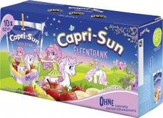myTime.de Angebote Capri-Sun Elfentrank: Category: Getränke > Fruchtgetränke > Mehrfrucht Item number: 4504030479 Price:…%#lebensmittel%