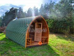 vertikal sauna aus holz mit elektroofen oder holzofen 1 pinterest saunas. Black Bedroom Furniture Sets. Home Design Ideas