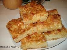 Butterkuchen - Café Gnosa | Backfreaks