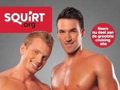 Advertising watchdog defends gay hook-up ads at train stations