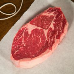 Porter and York-(order meat online)