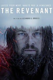 the revenant full movie online free hd