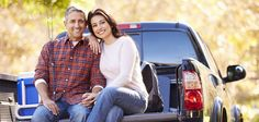 Get cheap full coverage car insurance with no down payment online. You can compare cheapest no down payment auto insurance quotes from top providers. Auto Insurance Companies, Cheap Car Insurance, Best Mortgage Lenders, Mortgage Rates, Getting Car Insurance, Day Date Ideas, Mortgage Loan Originator, Down Payment, Gatlinburg Cabins