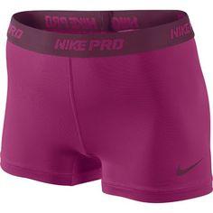 $25 Nike Women's Pro Core II Compression Short Nike Air Max Running, Nike Running Shoes Women, Running Gear, Nike Roshe Run, Nike Shox, Nike Pro Shorts, Spandex Shorts, Gym Shorts, Lycra Spandex