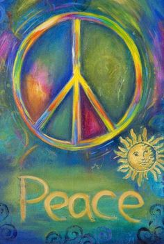 Yoga Apparel for the Adventurous Heart by LuxxCultureCo ☮ American Hippie Psychedelic Art Quotes ~ Peace Sign . Paz Hippie, Hippie Peace, Hippie Love, Hippie Style, Happy Hippie, Hippie Chick, Hippie Gypsy, Gypsy Soul, Pop Art