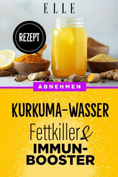 Fat Burning Detox Drinks, Le Diner, Water Recipes, Kefir, Lose Weight, Food And Drink, Snacks, Healthy, Martini