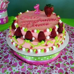 Very, Very, Very Good Cheesecake - Allrecipes.com