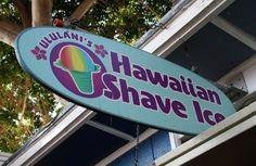 This recipe is a replica of the real authentic Hawaiian shaved ice you'd find on Maui: it is topped with condensed milk and uses homemade sugar syrups that are flavored with real fruit. Two of my favorite homemade syrups are strawberry and pineapple.