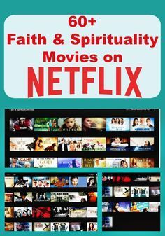 13 Best Christians Movies Images In 2019 Christian Movies