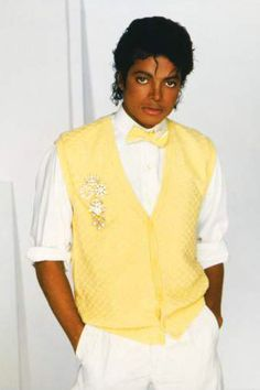 Had this MJ poster on my wall as a kid. Swore his eyes followed me around the room.