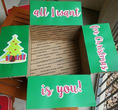 Military Care Package  Long Distance Gift  by LoveAcrossTheMiles