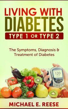 Type 1 diabetes online dating in Australia