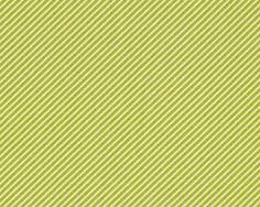 Patchworkstoff SCRUMPTIOUS, Diagonalstreifen, hellgrün