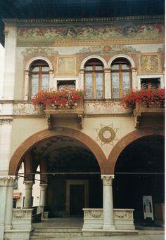 Trentino Alto Adige   #TuscanyAgriturismoGiratola Rovereto