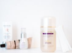 A pretty great review of Lotion P50T for those who haven't tried any of these magical exfoliating toners yet or are just unsure whether the P50T is what they are looking for!