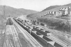 http://www.coaleducation.org/coalhistory/coaltowns/images/jenkins_19.jpg