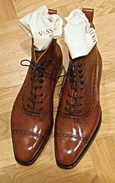 Ämne: Vass-tråden | Shoegazing | En blogg om kvalitetsskor | Page 17