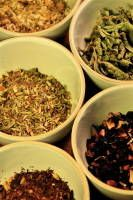 Tisane Herbal Infusions