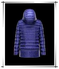 Moncler | Cheap Moncler Jackets On Sale | Pinterest | Moncler, Black friday and Outlets