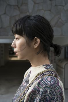 Woman Face, Japanese Girl, Actors & Actresses, Eye Candy, Female Face, Kawaii, Culture, Portrait, Sexy