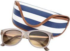 Óculos de Sol Navy  #sunglasses #navy #oculos #sol #sun #acessorios #oriflame #sonhar #beach #summer