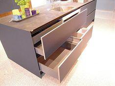 Best next images kitchen ideas kitchens cuisine design