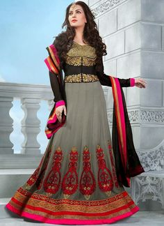 Indian-Bollywood-Floor-Length-Anarkali-Frock-Suits-New-Fashion-Dress-for-Girls-Women-1