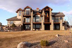 homes | Parker Colorado Homes for Sale | Parker Colorado Real Estate ...