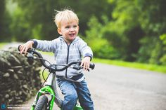 Award-winning balance bike for toddlers & kids from 2 - 7 years old. Unique pedal attachment converts the balance bike to a pedal bike as your child grows.