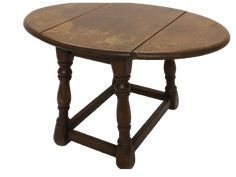 This cute little oak side table is about to get a new lease on life…..we think the transformation will be amazing!  Be sure to follow us to see the end result. #renownedfurniture #sidetable #furniturerestoration Furniture Restoration, Amazing, Table, Photos, Life, Restoring Furniture, Pictures, Photographs, Desk