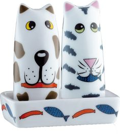 Cilio Salt & Pepper, Dog and Cat Frieling http://www.amazon.com/dp/B003O6A36S/ref=cm_sw_r_pi_dp_nGmkub14EJQ0F