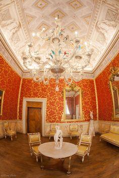 Photo prise lors d'un séjour à Venise.  Version HD : https://500px.com/photo/184860751/venise-3969-by-wilzone-photo Site : http://wilzone4.wix.com/wilzonephoto #Wilzonephoto #Venise #Italie #Italy #Venezia #Italia