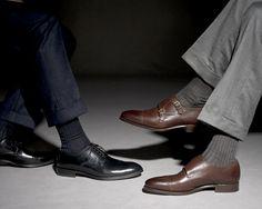 靴下はパンツか靴の色 - Google 検索