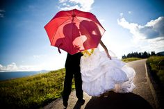 Stunning wedding photos from Dreamtime Images