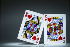 icsnaps's Portfolio, featuring high-quality, royalty-free images available for purchase on Shutterstock. Social Media Trends, Big Data, Royalty Free Images, Digital Marketing, Playing Cards, Content, King, Articles, Queen