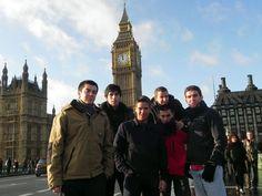 London2011.jpg (800×600)