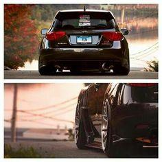 #stance #Subaru