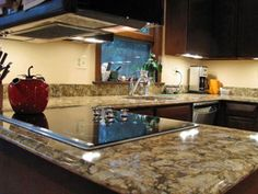 pretty quartz countertop my style pinterest countertops and