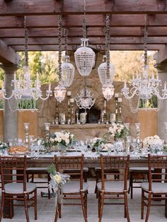 (via Wedding And Event Planning And Design - .)