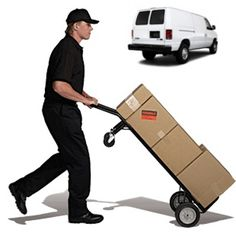 Are you wondering how to choose the best Man and Van Epsom? Are you worried because you do not know any removal firm personally? Are you wondering whether you will able to choose a reliable and authenticate removal firm in Epsom? If your answers are yes, then this is no doubt the exact place for you. Visit here http://manandvancoulsdon.soup.io/post/427622104/How-to-choose-the-best-Man-and