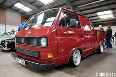 Vw Doka, Vw Vanagon, Volkswagen Group, Vw T, Vw Commercial, Vw Bus T3, Volkswagon Van, Transporter T3, Vw Camper