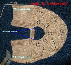 It was years of knitting we have received a reaction to the knitted we explained that even stranger p … Knitted Booties, Crochet Boots, Knitted Slippers, Knit Crochet, Baby Knitting Patterns, Crochet Patterns, Baby Sweaters, Beautiful Crochet, Knitting Socks