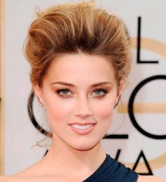 amber-heard-globo-de-ouro-2014-beleza-maquiagem