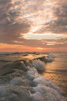 Nature Aesthetic, Beach Aesthetic, Travel Aesthetic, Aesthetic Photo, Aesthetic Backgrounds, Aesthetic Iphone Wallpaper, Aesthetic Wallpapers, Sea Photography, Landscape Photography