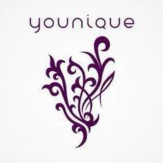 I'm a younique presenter and came to do this Becuase I love the make up so much it's amazing and great quality all natural. Check out the webpage for more information http://www.youniqueproducts.com/rhiannonwilliams