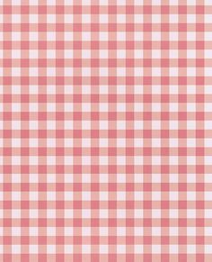 Kay Coral Vichy Check Wallpaper Wallpaper 359082 Brewster Wallcoverings Pinks Reds Gingham Wallpaper, Non Woven, Easy to clean , Easy to wash, Easy to strip Aesthetic Backgrounds, Aesthetic Iphone Wallpaper, Aesthetic Wallpapers, Plain Wallpaper, Iphone Background Wallpaper, Pink Gingham Wallpaper, Brewster Wallpaper, Wallpaper Warehouse, Instagram Frame